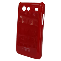 Накладка Samsung Galaxy S Advance I9070