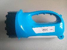 Светодиодный Фонарь Yajia YJ-2820 , фото 2