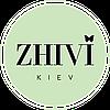 Живи!/Zhivi!