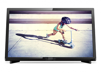 Телевизор Philips 22PFS4232/12