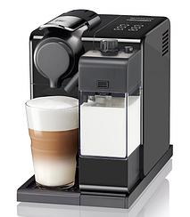 De'Longhi Nespresso EN560.B Latissima czarny