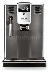 Philips 5000 series EP5314/10