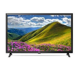 Телевізор LG 32LJ510B