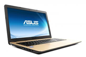 ASUS R540MA-GQ280 - 240GB SSD