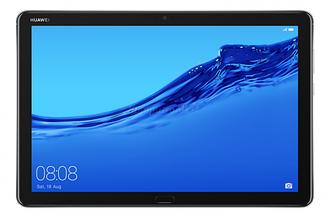 Apple iPad mini 4 128GB Gwiezdna szarość