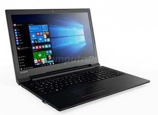 Lenovo V110-15ISK (80TL01B3PB) - 120GB SSD