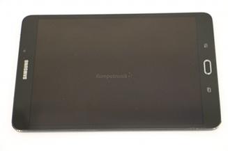 Samsung Galaxy Tab S2 VE 8.0 32GB 4G LTE czarny (T719)