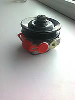 Насос топливоподкачивающий Deutz BFM1013 (0211 2673)