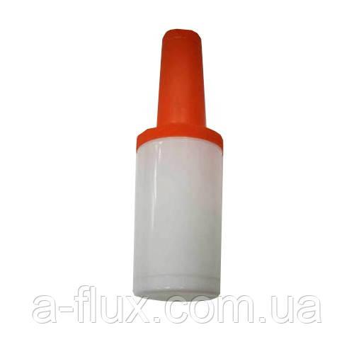 Диспенсор пластиковый белый CO-RECT
