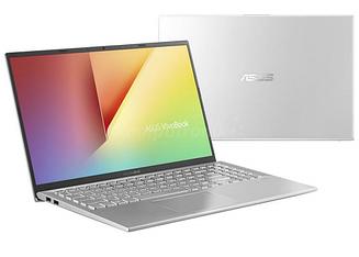 ASUS VivoBook 15 R564UA-EJ119 - Srebrny