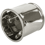 Барабанчик-шинковка для мясорубки Saturn ST-FP1098
