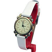 Заря 17 камней женские часы, фото 1