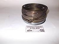 Поршневые кольца Д-240, Д-65 (м/к) чугунн, Ставрополь, СТ-240-1004060-А