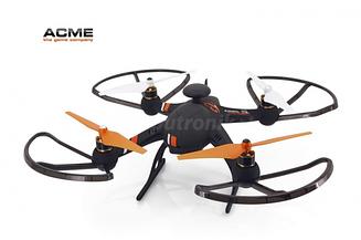ACME Zoopa Q EVO 550 dron z GPS