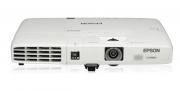 Мультимедійний проектор Epson EB-1761W (V11H478040)