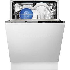 Посудомийна машина Electrolux ESL7310RO