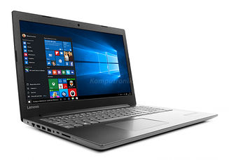 Ноутбук Lenovo Ideapad 330-15ARR (81D200DQPB)