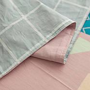 Комплект постельного белья Home Sweet Home (полуторный) , фото 5