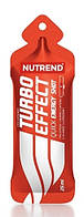 Nutrend Turbo Effect 25ml