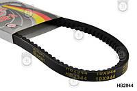 Щетка стеклоочистителя HB19  475мм   HOLA  Lanos  Sens  17023