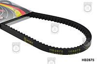 Щетка стеклоочистителя HB17  425мм   HOLA  Honda  17028