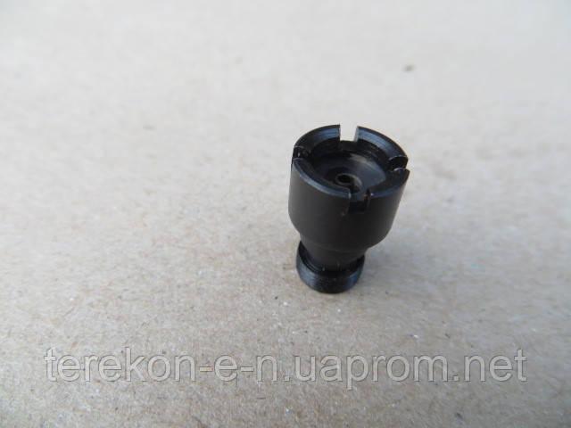 Обтюратор мр654к (пристрій проколювання балончика СО2