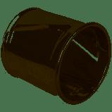 Барабанчик-нарезка ломтиками (шинковка) для мясорубки Saturn ST-FP0094