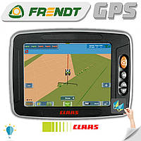 Курсовказівник CLAAS gps copilot s10
