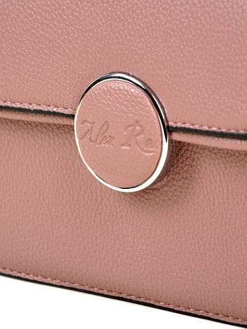 2cad9bdfb4f4 Сумка Женская Клатч иск-кожа ALEX RAI 03-5 2232 purple: продажа ...
