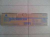 Drum Unit Konica Minolta DR 311 M/C/Y