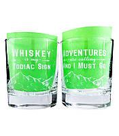 "Набор стаканов для виски ""Adventures"" (2x270 мл), фото 1"