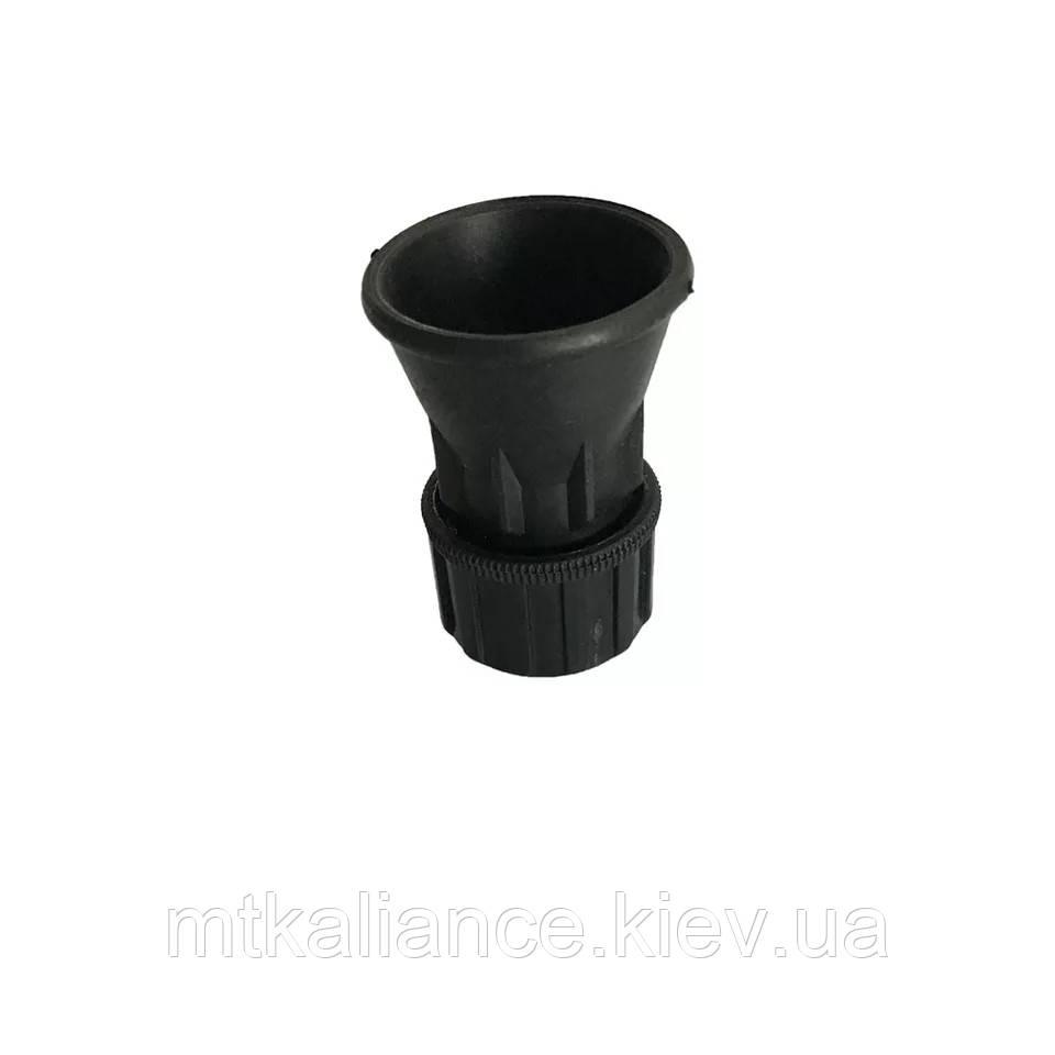 Форсункодержатель , соединение 1/4 для мойки высокого давления