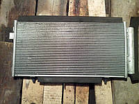 Радитор  охлаждения  двигателя  SUBARU LEGACY 03-07 2,0-2,5  IMPREZA WRX 2007- 2012 FORESTER 2007(73210FG000 )