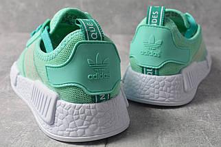Женские Кроссовки Adidas NMD Размер 36,37,38,39., фото 2