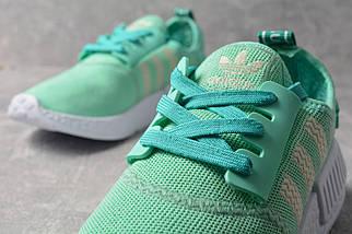 Женские Кроссовки Adidas NMD Размер 36,37,38,39., фото 3
