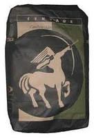 Активированный уголь Centaur
