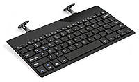 Клавиатура беспроводная HQ-Tech HB007