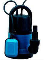 Дренажный насос AGRIMOTOR QSB-JH-550