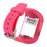 Детские наручные часы Smart Watch Q50 OLED!Скидка