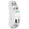 Импульсное реле iTL 16A 2NO 12В Schneider Electric (A9C30012)