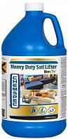 Пятновыводитель + средство для чистки ковров и мебели Heavy Duty Soil Lifter