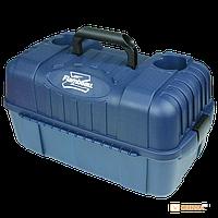 Ящик для рыболовных принадлежностей Flambeau (2059) (100103)