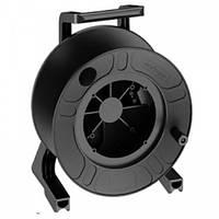 Пустой кабельный барабан PCD310-NW