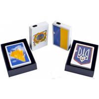Зажигалка №2728, качественный товары,сувениры для мужчин,украинские сувениры