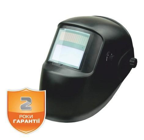 Маска сварщика хамелеон ТехАс ТА-02-595