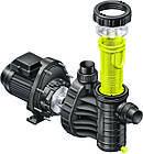 Фільтрувальна установка для Басейну ProAqua 400 з насосом Aqua Plus 6, фото 2