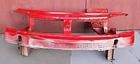 Морда передок лонжерон Рено Дачия Логан Dacia Renault Logan MCV 04-12