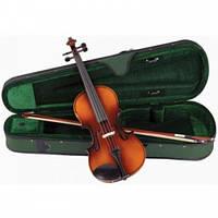 Скрипка акустическая ACV33 (1/4)