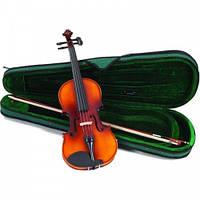 Скрипка акустическая ACV30 (4/4)