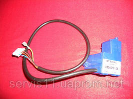 Высоковольтный трансформатор розжига 504 NAC